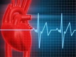 Mencegah Serangan Jantung