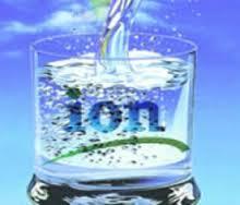 Minuman Isotonik, Bahayakah Untuk Ginjal?